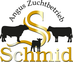 Schmid-Angus Logo